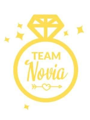 Team Novia