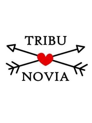 Tribu Novia