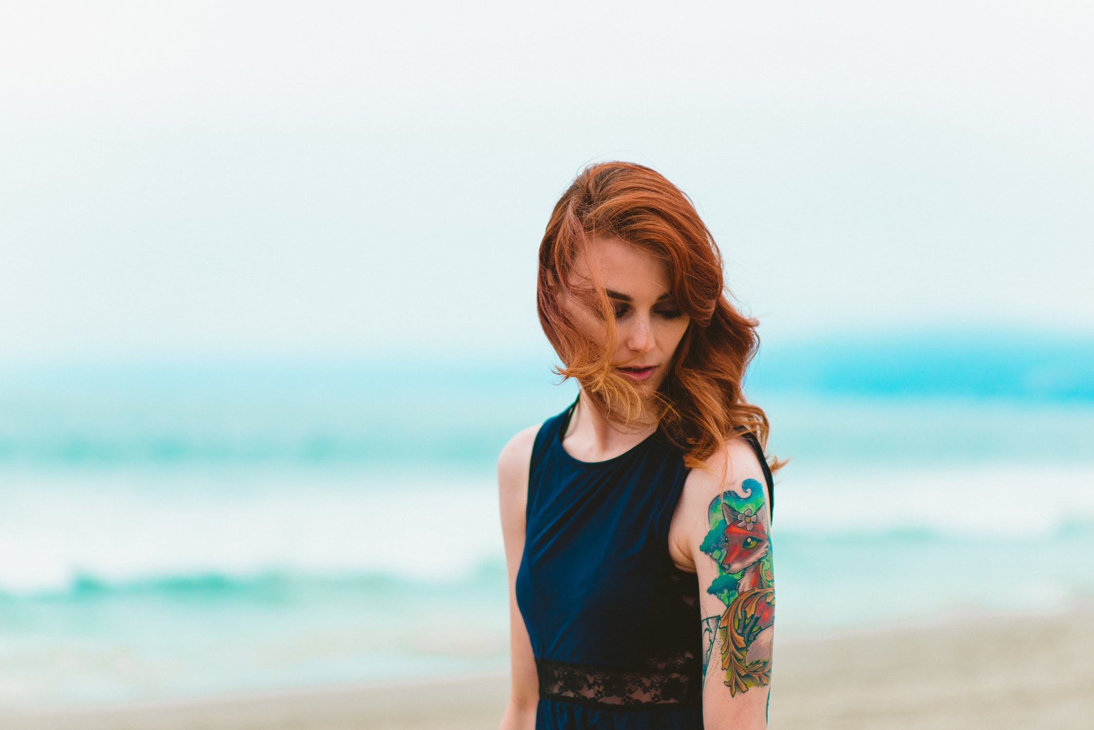 Tatuaje Yatatu
